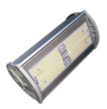 Купить Светильники 180 Вт в Котласе у 2 поставщиков